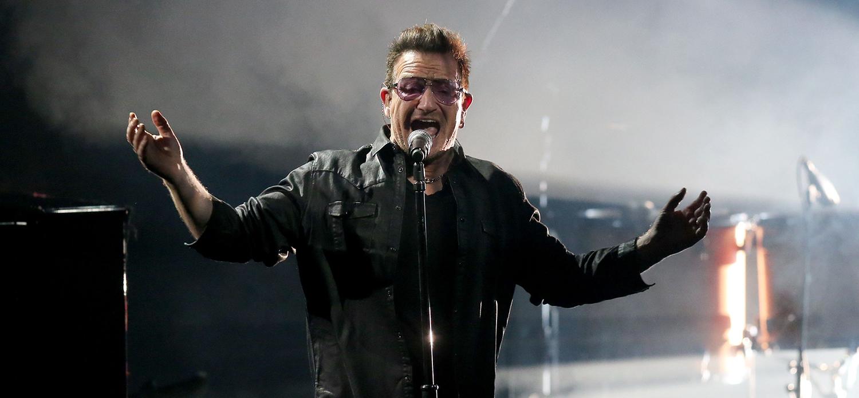 6-Bono