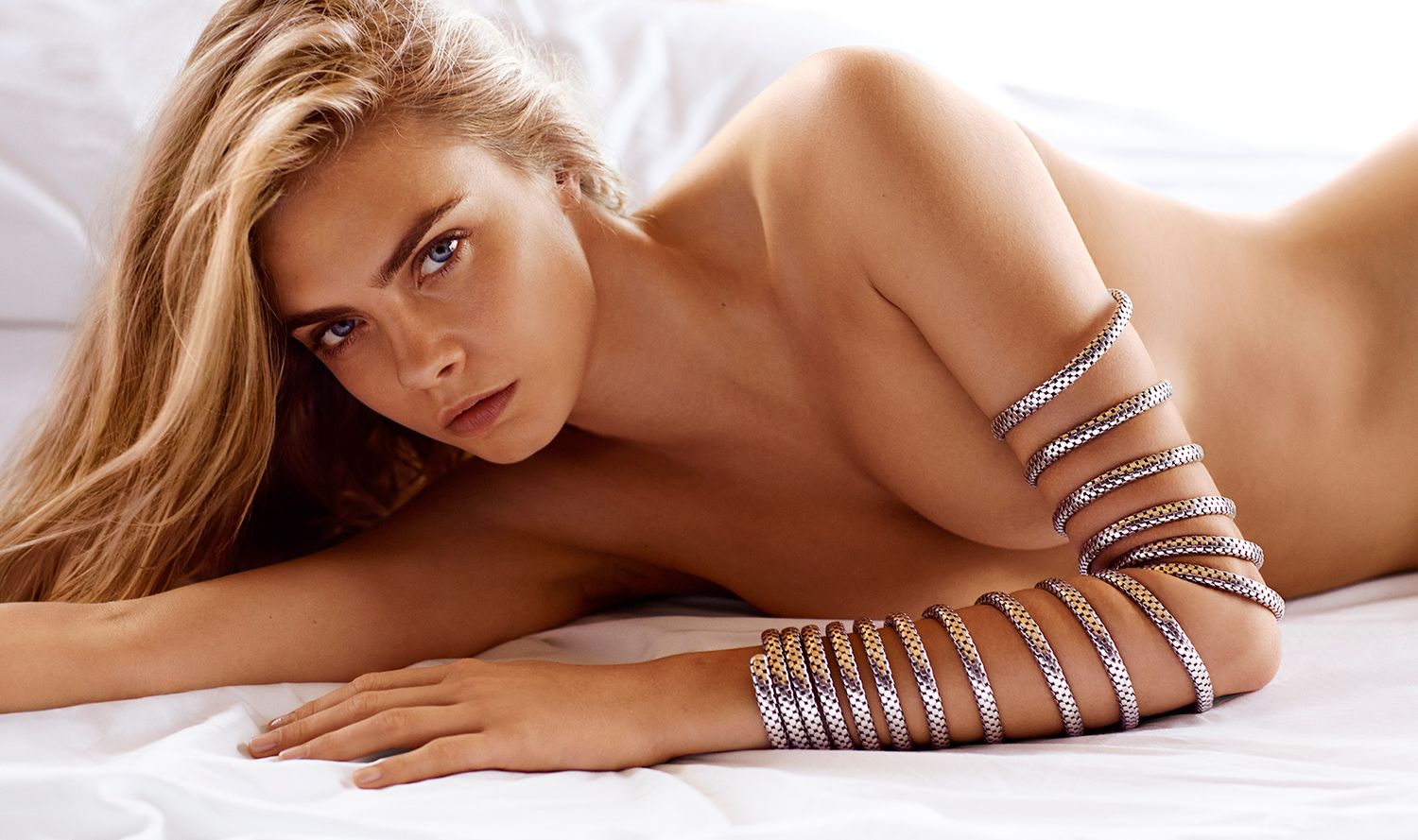Cara-Delevingne-Creation5-4