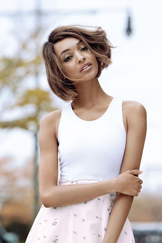 Jourdan-Dunn-Creation5-2