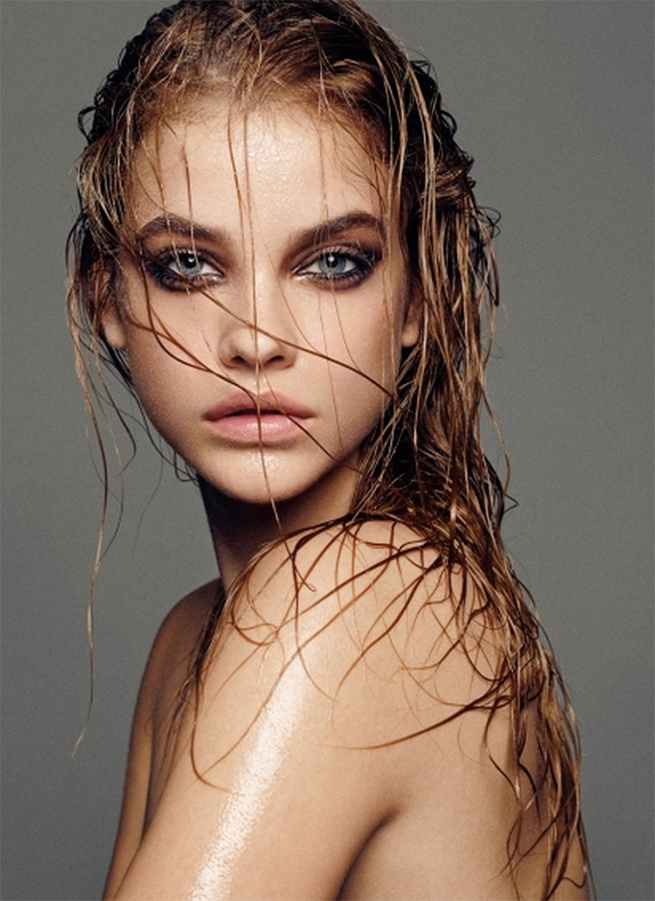 barbara-palvin-Creation5-3