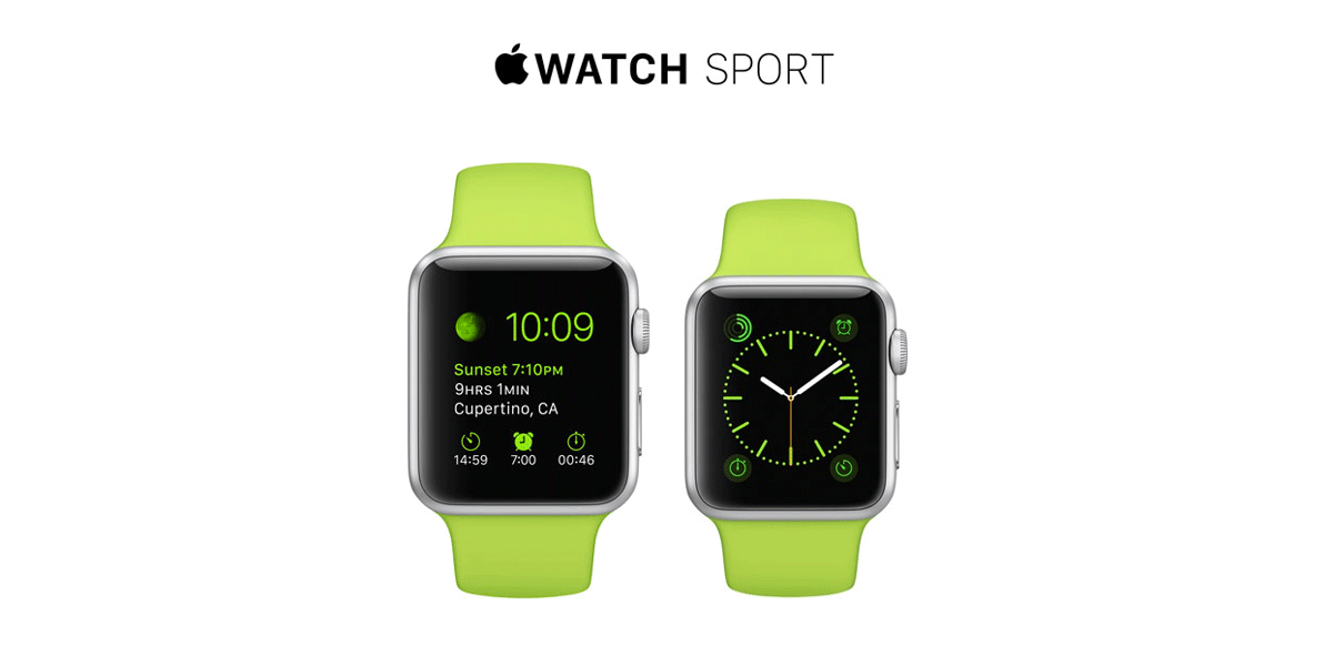 en-applewatch-2