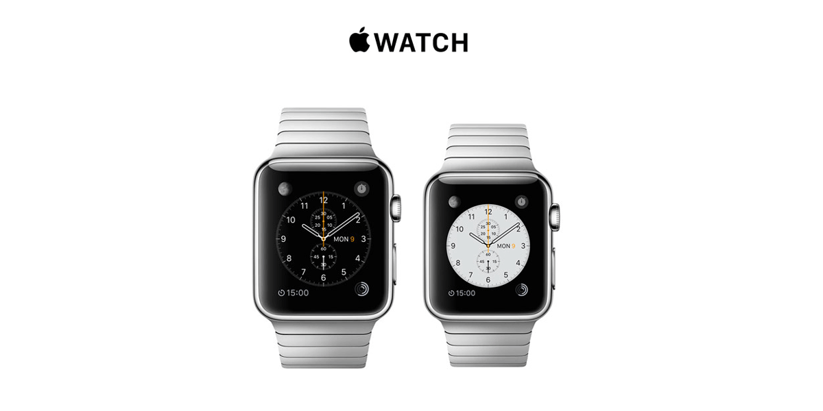 en-applewatch-3