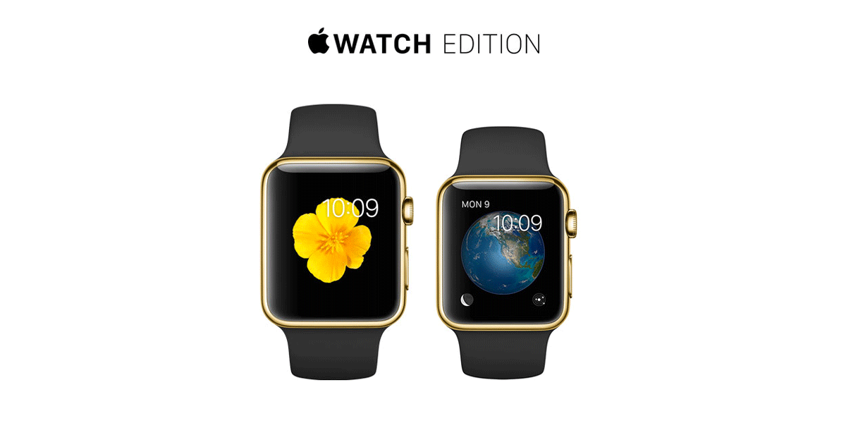 en-applewatch-4