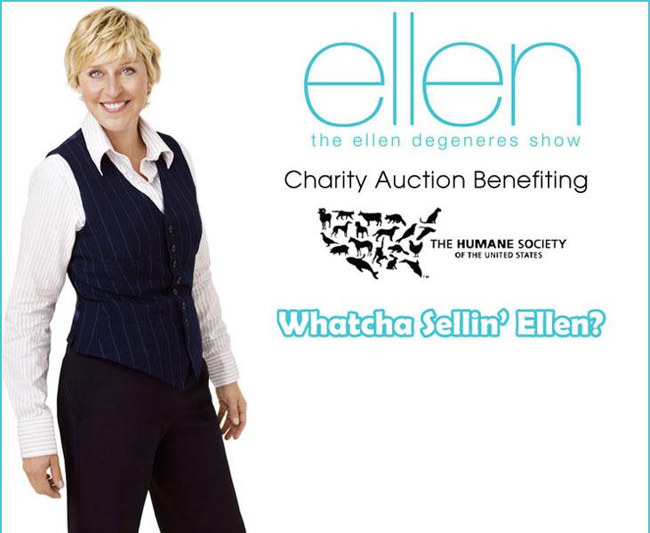 en-charitycelebrities-9