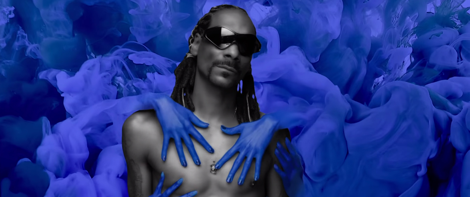 Snoop Dogg – Peaches N Cream