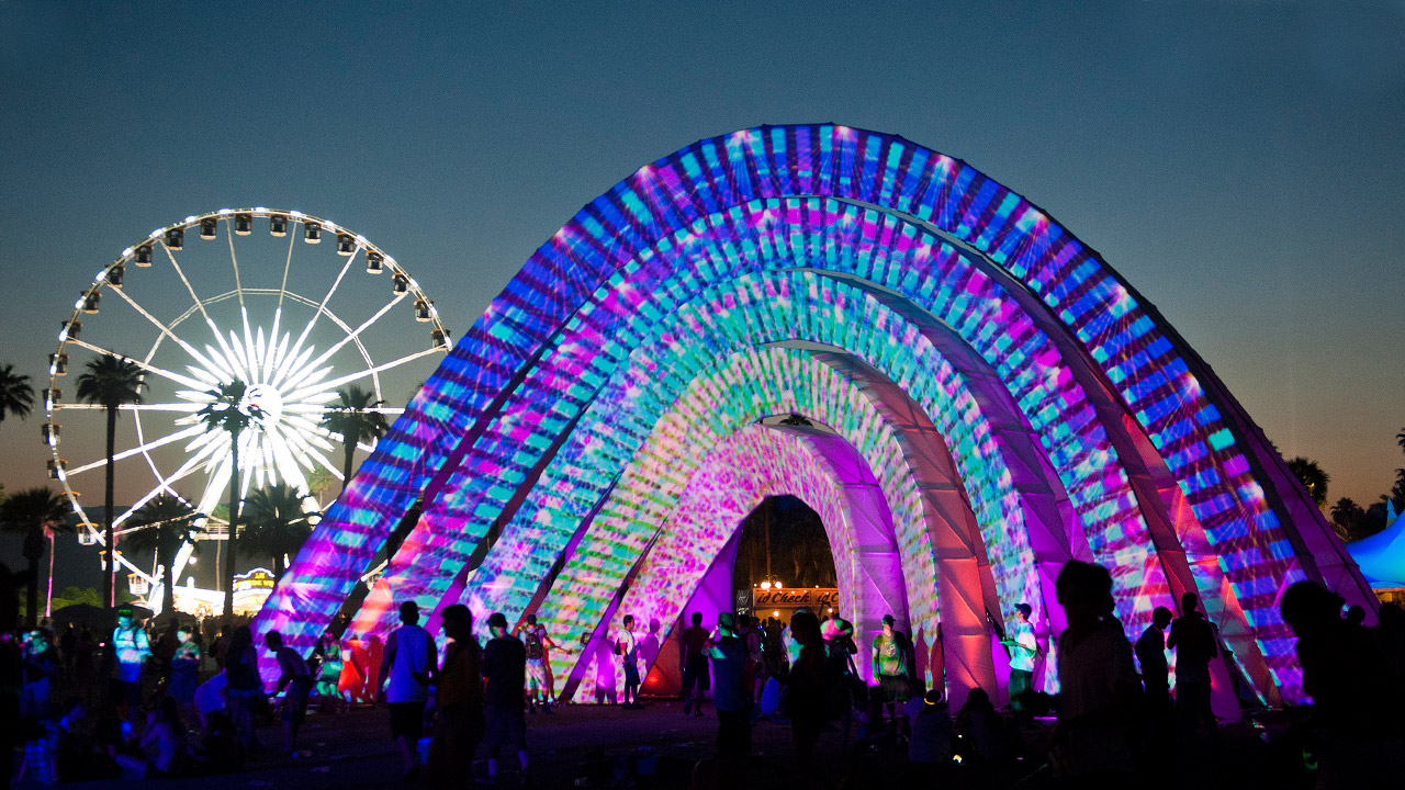 coachella-web4