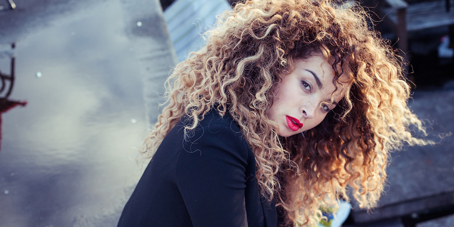 Ella Eyre – Together