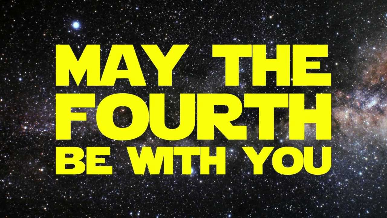 maythefourth-C5web